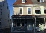 Foreclosed Home in York 17403 528 GIRARD AVE - Property ID: 3780425