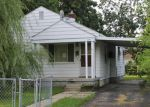 Foreclosed Home in Columbus 43223 2181 HOMEWOOD AVE - Property ID: 3780660