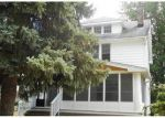 Foreclosed Home in Cleveland 44105 13012 S PARKWAY DR - Property ID: 3780714