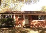 Foreclosed Home in Columbus 43209 2902 LANGFIELD DR - Property ID: 3780718
