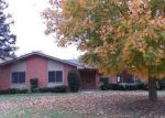 Foreclosed Home in Dayton 45415 5712 DAPHNE LN - Property ID: 3780803