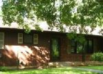 Foreclosed Home in Hendersonville 28792 202 KIMBERLY ANN DR - Property ID: 3780873