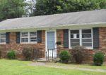 Foreclosed Home in Elizabethtown 42701 305 STEWART ST - Property ID: 3781708
