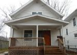 Foreclosed Home in Cedar Rapids 52403 1428 6TH AVE SE - Property ID: 3781848