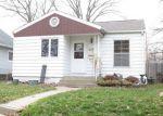 Foreclosed Home in Cedar Rapids 52402 849 14TH ST NE - Property ID: 3781850