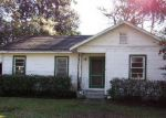 Foreclosed Home in Waycross 31501 328 PINEVIEW DR - Property ID: 3782319