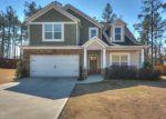 Augusta 30909 GA Property Details