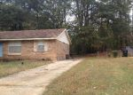 Foreclosed Home in Jonesboro 30238 8969 YARMOUTH DR - Property ID: 3782460