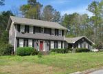 Foreclosed Home in Macon 31210 4774 S STRATFORD OAKS DR - Property ID: 3782518