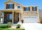 Colorado Springs 80925 CO Property Details