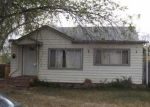 Foreclosed Home in Grand Junction 81501 517 N 16TH ST - Property ID: 3782713
