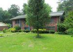 Birmingham 35214 AL Property Details