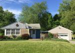 Foreclosed Home in Rome 13440 1034 ELWOOD ST - Property ID: 3783197