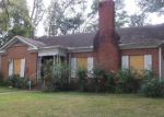 Foreclosed Home in Livingston 77351 701 W NORTH ST - Property ID: 3783302