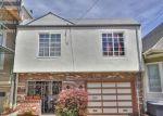 San Francisco 94131 CA Property Details