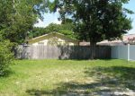 Foreclosed Home in Tampa 33634 8511 AZURE CT - Property ID: 3783816