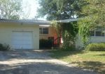 Foreclosed Home in Saint Augustine 32080 14 ANASTASIA PARK DR - Property ID: 3783953
