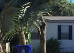 Foreclosed Home in Saint Augustine 32080 206 VENTURA RD - Property ID: 3783961