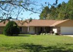 Pensacola 32506 FL Property Details