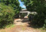 Pensacola 32507 FL Property Details