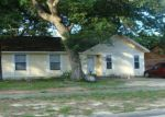 Foreclosed Home in Pensacola 32514 7804 OAK FOREST DR - Property ID: 3784219