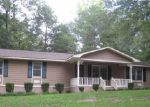 Foreclosed Home in Macon 31211 194 COUNTRY WORLD DR - Property ID: 3785370