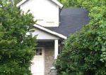 Nashville 37216 TN Property Details