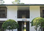Foreclosed Home in Palm Harbor 34683 3277 FOX CHASE CIR N APT 203 - Property ID: 3787452
