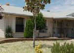 Foreclosed Home in El Paso 79936 3201 KILGORE PL - Property ID: 3787907