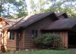 Townsend 37882 TN Property Details
