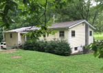 Foreclosed Home in Morristown 37814 695 JENNY LN - Property ID: 3788056