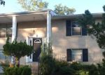 Foreclosed Home in Aiken 29803 618 ORIOLE ST - Property ID: 3788160