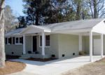 Foreclosed Home in Summerville 29483 117 HELEN DR - Property ID: 3788182