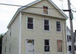 Foreclosed Home in Lowell 01852 25 AUBURN ST - Property ID: 3788247