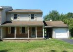 Foreclosed Home in York 17402 950 HAINES RD - Property ID: 3788369