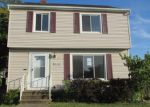 Foreclosed Home in Cleveland 44125 11020 PENFIELD AVE - Property ID: 3788892