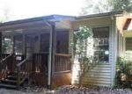 Foreclosed Home in Clyde 28721 760 REDFIELD DR - Property ID: 3789106