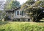 Foreclosed Home in Canton 28716 13 THOMSON AVE - Property ID: 3789190