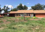 Bard 88411 NM Property Details