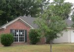 Foreclosed Home in Brandon 39042 200 BRIARS BND - Property ID: 3789764