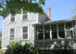 Foreclosed Home in Holland 49423 203 W 10TH ST - Property ID: 3789940