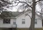 Foreclosed Home in Middleville 49333 11542 BOWENS MILL RD - Property ID: 3789942