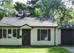 Foreclosed Home in Midland 48642 3210 DAWN DR - Property ID: 3790006