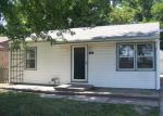 Foreclosed Home in Hutchinson 67501 425 WILLIAM ST - Property ID: 3790882