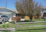 Foreclosed Home in Junction City 66441 301 COMMANCHE CT - Property ID: 3790883