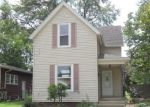Foreclosed Home in South Bend 46615 3502 PLEASANT ST - Property ID: 3791034