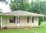 Foreclosed Home in Gurley 35748 506 KILLINGSWORTH COVE RD - Property ID: 3791270