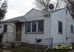 Foreclosed Home in Council Bluffs 51501 910 SPRUCE ST - Property ID: 3791504