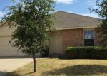 Foreclosed Home in Princeton 75407 1215 BELLVUE DR - Property ID: 3792364