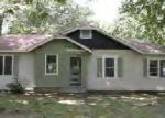 Foreclosed Home in Gadsden 35901 820 TROY ST - Property ID: 3792423